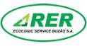 RER Buzau