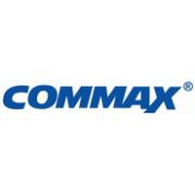 6commax