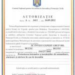Autorizatie-IGSU-proiectare-big