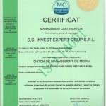 ISO-14001-big