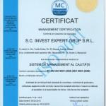 ISO-9001-big