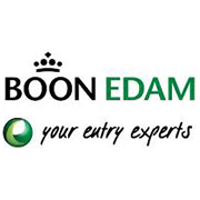 boon-edam-new