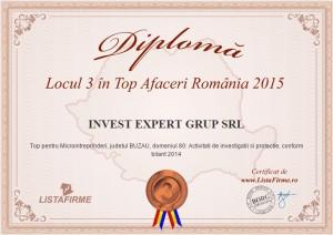 diploma-2015