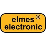 elmes-new